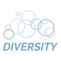 DIVERSITY_web