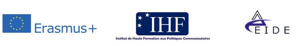 eide IHF