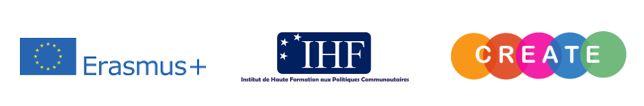 CREATE IHF banner