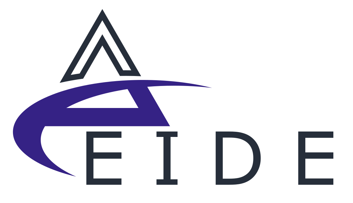 eide_small