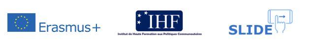SLIDE banner IHF