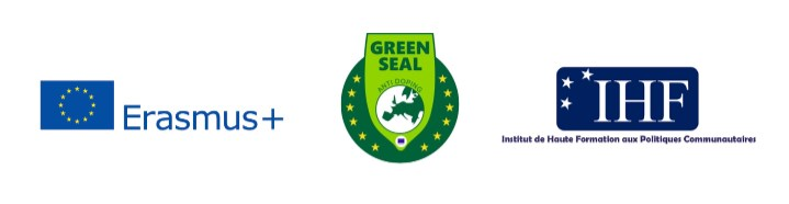 loghi_greenseal IHF - E+