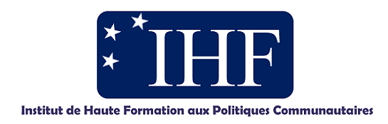 logo_IHF_smaller