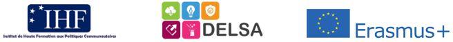 logo_delsa_IHF