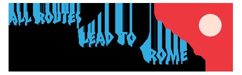 logo-routes2