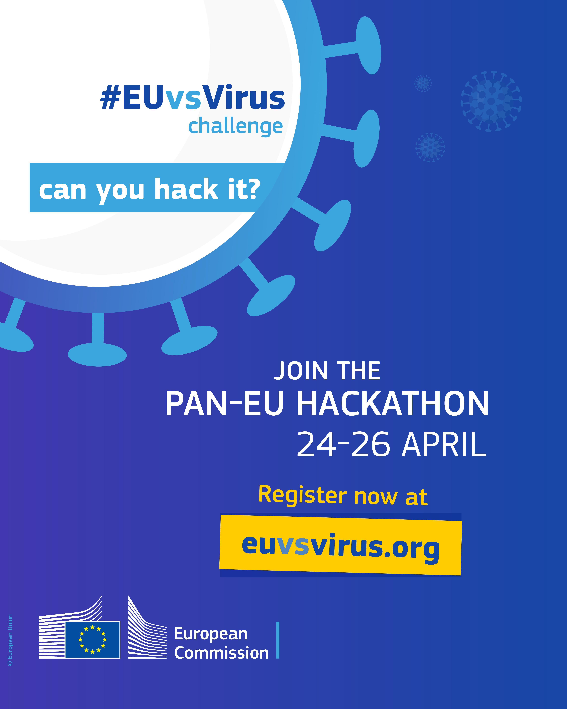 Pan-EUHackthon_Instagram-1080x1350-1-Join the Pan-EU Hackathon