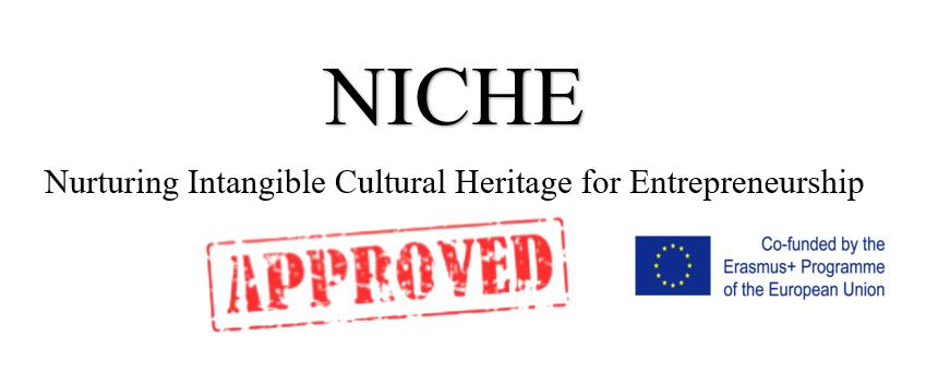 NICHE3