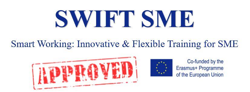 SWIFT SME