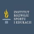 Instytut-Rozwoju-Sportu-i-Edukacji-Poland-120x120
