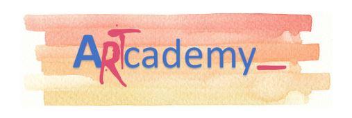 Logo ARTCademy