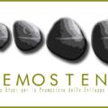 Logo-finale-120x120