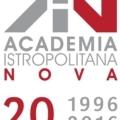 ainova-20-rokov-logo-05-small_orez-120x120