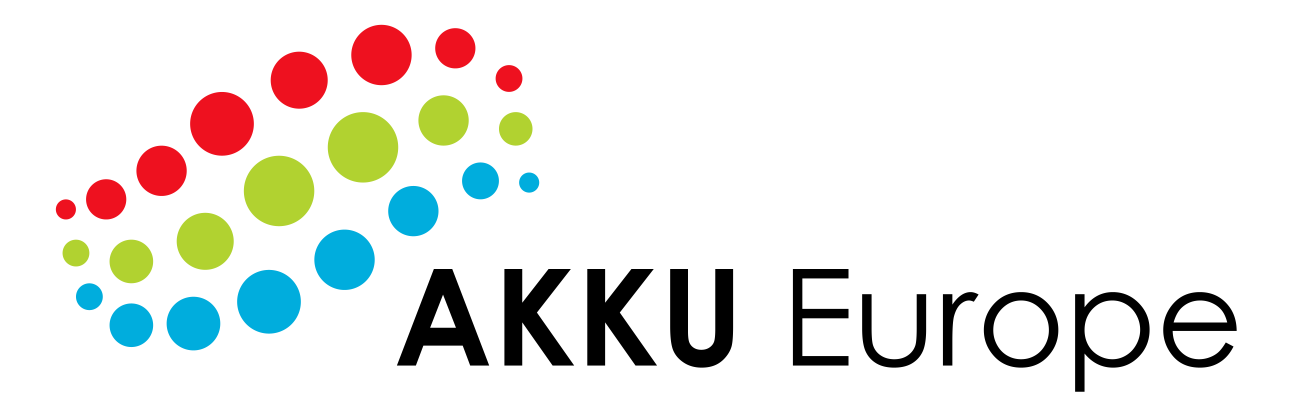 AKKU_Europe_logo_HD