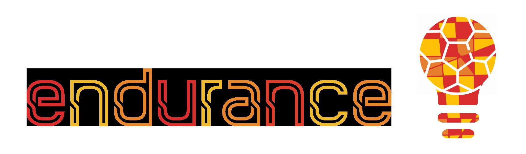 endurance-HD