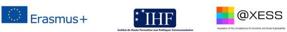 AXESS IHF 2