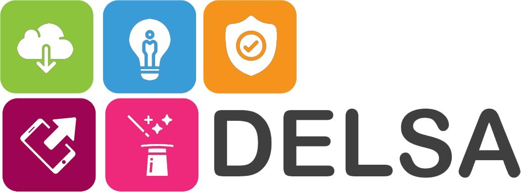 logo-delsa
