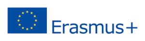 logo-erasmus-300x86